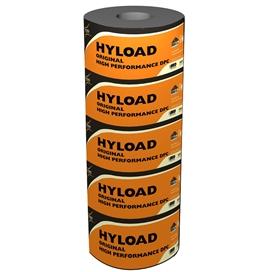 hyload-original-100mmx20mtr-315100