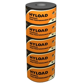 hyload-original-150mmx20mtr-315150