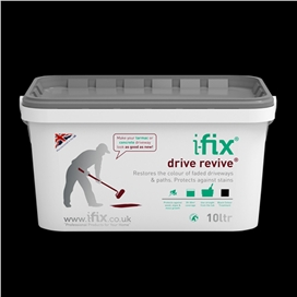i-fix-drive-revive-10-litre