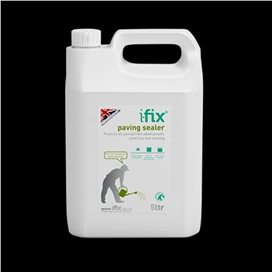 i-fix-paving-sealer-5-litre