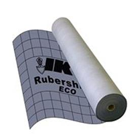 iko-rubershield-eco-1mtr-x-50mtr-100gsm-roll-ref-11401000