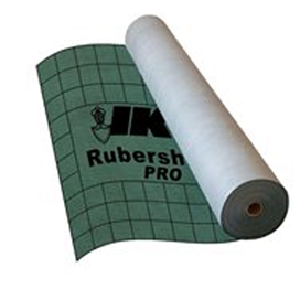 iko-rubershield-pro-extra-1mtr-x-50mtr-160gsm-roll-ref-11301000