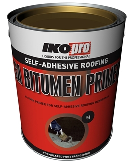 ikopro-sa-bitumen-primer-5ltr-ref-02401210.jpg