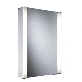 illusion-illuminated-cabinet-550-x-710mm-ref-as241