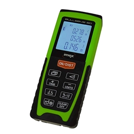 imex-be80-80m-distance-measurer-100mm-80mtrs-ref-008-i0be70