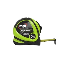 imex-double-coated-tape-measure-5mtr-ref-006-pp0525