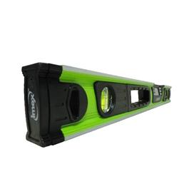 imex-el60-digital-600mm-level-ref-002-el60-1