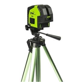 imex-lx22-cross-line-laser-c-w-magnetic-bracket-tripod-ref-012-lx22s