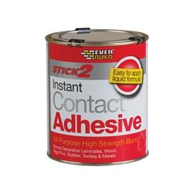 impact-adhesive-250ml-ref-348103