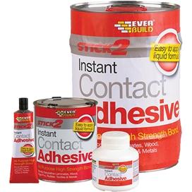 impact-adhesive-large-tube-ref-347908