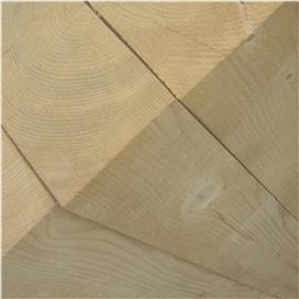 imported-w-wood-kd-reg-d-dry-graded-47x125mm-2-4m-6-0m-c16-c24-pefc-