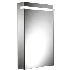 impress-illuminated-cabinet-530-x-760mm-ref-mp50al