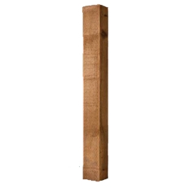 incised-post-100mm-x-100mm-x-2-4m-fsc-