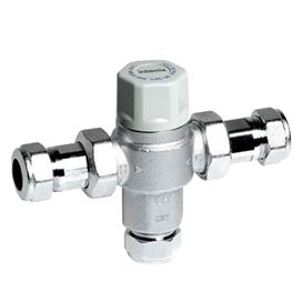 intamix-mixing-valve-15mm-cp-ref-40015cba