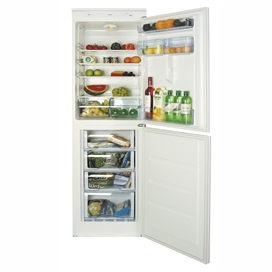 integrated-50-50-fridge-freezer-lpr356-white