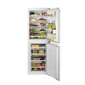 integrated-50-50-frost-free-fridge-freezer-lpr475-white
