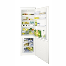 integrated-70-30-fridge-freezer-lpr472-white