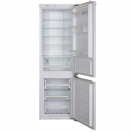 integrated-70-30-frost-free-fridge-freezer-white-lpr476a1