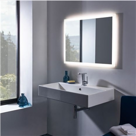 intense-illuminated-mirror-600-x-800mm-ref-mle500