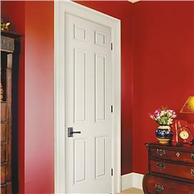 internal-door-arlington-6-panel-2032x813mm-68x28-