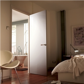 internal-door-hardboard-primed-2032x813mm.jpg