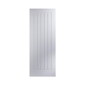 internal-door-newark-woodgrain-1981x762mm-x-35mm-6-6x2-6-