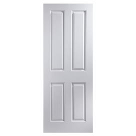 internal-door-oakfield-fd30-undercoated-66x23