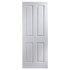 internal-door-oakfield-fd30-undercoated-66x26