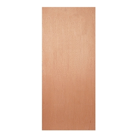 internal-door-plywood-lipped-1981x610mm-2
