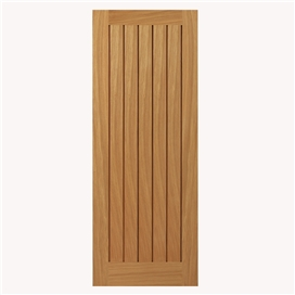 internal-door-river-oak-yoxall-door-1981x762x35mm-6-6x2-6-