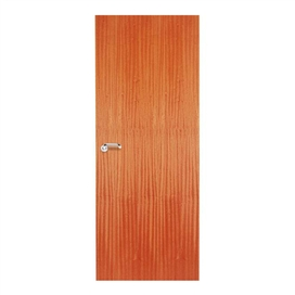 internal-door-sapele-veneer-1981x838mm-66x29
