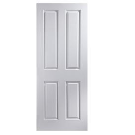 internal-door-textured-4-panel-1981x610mm