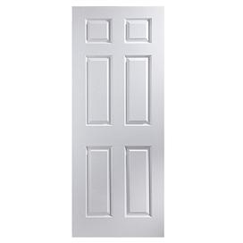 internal-door-textured-6-panel-2032x813mm