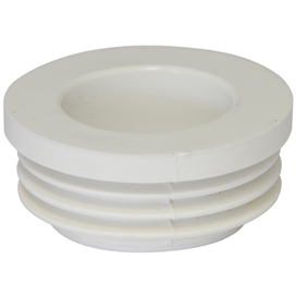 internal-flush-cone-white-bm100-