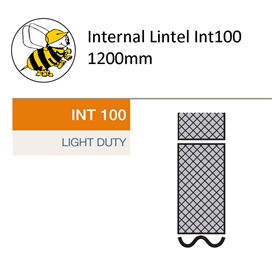 internal-lintel-int100-1200mm-.jpg