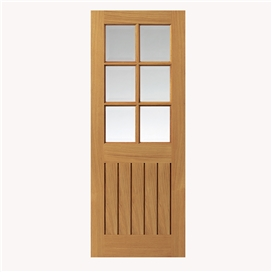 internal-river-oak-pre-glazed-tutbury-door-1981x838x35mm-6-6x2-9-