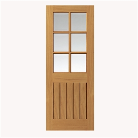 internal-river-oak-pre-glazed-tutbury-door-1981x838x35mm-66x29