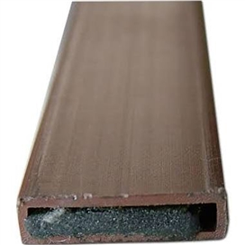 intumescent-strip-2-1m-brown-10x4