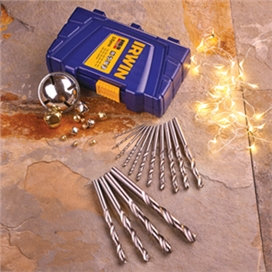 irwin-15-piece-hss-professional-drill-bit-set-ref-xms15hss-10