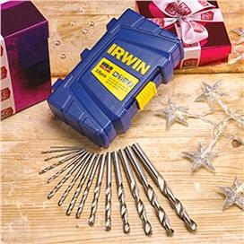 irwin-15-piece-hss-professional-drill-bit-set-ref-xms15hss