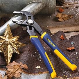 irwin-25cm-10-groovelock-waterpump-pliers-ref-xms17groove