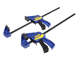 irwin-30cm-12-mini-clamp-twin-pack-ref-xms18mini12