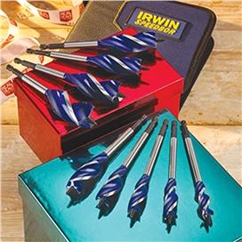 irwin-9-piece-6x-set-with-pouch-ref-xms156xset