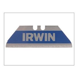irwin-bi-metal-knife-blades-pk-10-ref-3820t10504241.jpg