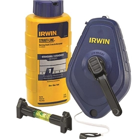 irwin-pro-chalk-line-set-ref-xms17chalk