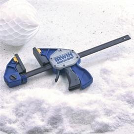 irwin-quick-grip-30cm-12-one-handed-clamp-10