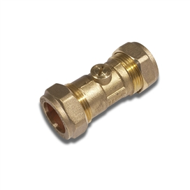 isolating-valve-brass-22mm-24003.jpg