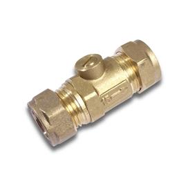 isolating-valve-heavy-15mm-chrome-plated-24802.jpg