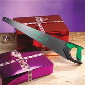 jack-anti-friction-coated-fast-cut-22-saw-ref-xms15jack