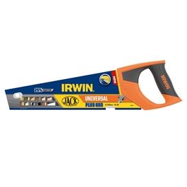 jacksaw-toolbox-saw-880un-1